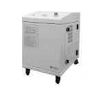 Chemtron GH20L 空氣壓縮機
