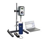 石灰性能測試系統