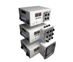 M2000SP-X 型濕度檢定箱