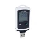 EBI 3×0 USB 數據記錄儀