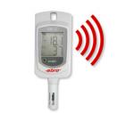 EBI 25 系列無線數據記錄系統