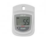 EBI 20 系列標準數據記錄儀