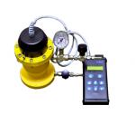 DM-250.3 液化石油氣專用密度計