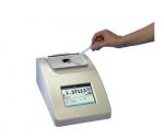 全自動數字折光儀 DR 6000 系列