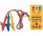 ST-860相序表(電子式)