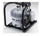 小型空壓機-實驗室應用-JUN-AIR 6-4