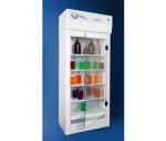 英國Bigneat Chemcp通風型化學品儲存柜—CS834
