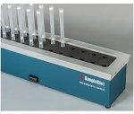 SimpleDist C8000氰化物/酚類/氨/蒸餾儀