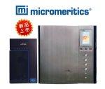 Micromeritics?選擇性吸附分析儀SAA-8100