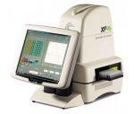 美國海馬細胞能量代謝實時測定儀/生物能量代謝測定儀XF96