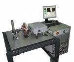 NanoMOKE磁光克爾測量系統