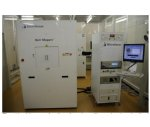 磁電阻隨機存儲器極向克爾效應測量系統(Polar Kerr for MRAM)