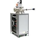 脈沖激光沉積、分子束外延薄膜制備系統(NEW)