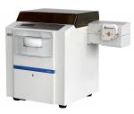 CEi-SP20 形態分析進樣器