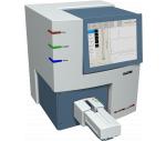 EXCELLIMS GA2100型電噴霧-離子遷移譜系統