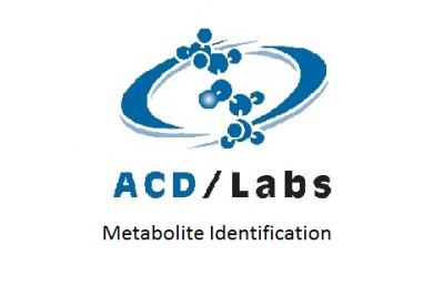 ACD/Labs Metabolite Identification
