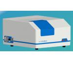 熒光測油儀 AJ-97