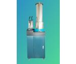 廢液收集處理裝置 AJ-100A