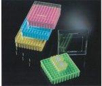 至尊(CryoKing)凍存盒/整盒掃描