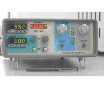 GC-2100系列微型色譜儀