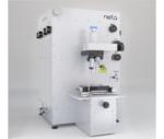 neta jax超快光聲顯微成像系統