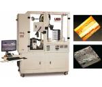3D微結構分析測試服務