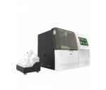 細胞培養檢測m900西爾曼科技