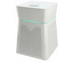 LabClear實驗室空氣凈化器