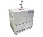 PM2.5在線源解析質譜監測系統