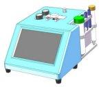 Drop-seq單細胞測序儀Dropseq-1