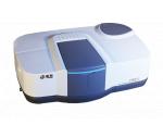 T10系列雙光束紫外可見分光光度計