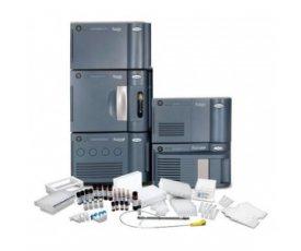 GlycoWorks RapiFluor-MS N-糖分析試劑盒