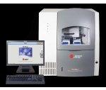 PA 800 plus 生物制藥分析系統