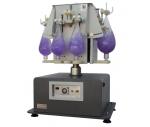 TTL-800型 萃取凈化振蕩器