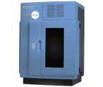 NanoPro 1000信號轉導蛋白磷酸化分析系統