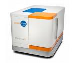 Maurice S 快速全自動蛋白質CE-SDS分析系統