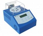 雷磁 DGB-401-1型 便攜式消解器