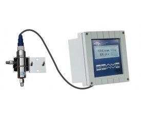 雷磁 DDG-5205A型 工業電導率