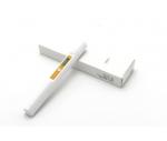 雷磁PT-21型水質測試筆
