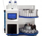 VFSE-6 plus快速溶劑萃取儀