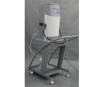 SPR-DMD1600溶媒制備系統溶出儀專用脫氣機