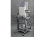 SPR-DMD1600全功能溶出儀溶媒制備脫氣機