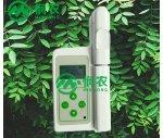 葉綠素測定儀,葉綠素檢測儀,植物葉綠素檢測儀,葉綠素分析儀