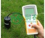 憫農儀器GT-TZS-II土壤水分速測儀