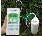 管式土壤剖面水分速測儀