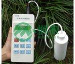 憫農儀器GT-TZS-I快速土壤水分測定儀