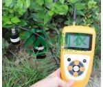 憫農GT-TZS-IIW土壤水分測量儀