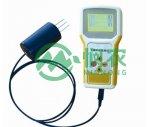 憫農GT-TZS-1K土壤水份測定儀