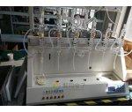 重慶萬用一體化蒸餾儀JTZL-6
