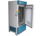 小型恒溫恒濕培養箱HWS-250B